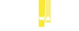 Trennwände für Büro und Industrie Logo